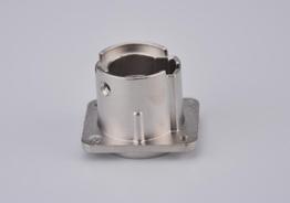 介绍不锈钢常见的表面处理工艺
