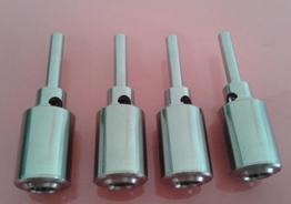 厂家介绍金属表面处理剂的分类和应用