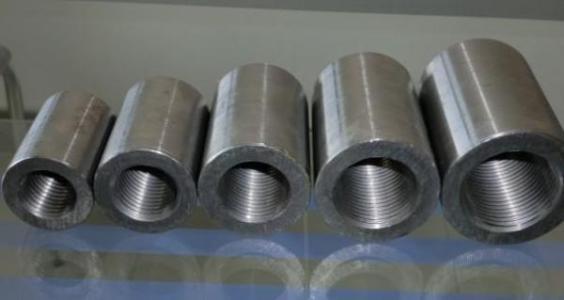 浅谈不锈钢各表面的加工方式有哪些?