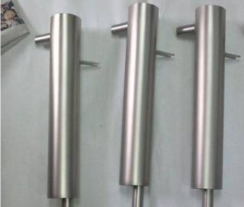 浅谈不锈钢表面处理受哪些因素的影响?