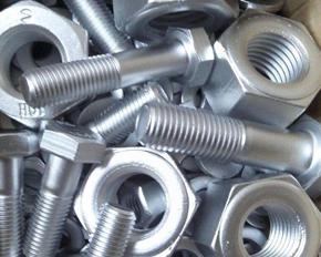 浅析不锈钢铸件的表面处理方法!