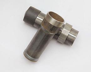 浅析金属表面光洁度和表面粗糙度有什么不一样!