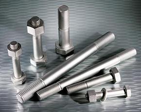 了解一下不锈钢表面处理的两种方式!