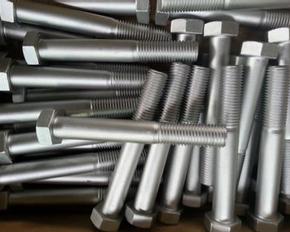简述常用不锈钢零件表面处理工艺!