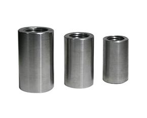 了解一下不锈钢钝化液钝化工序!